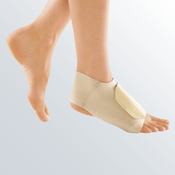 csm_circaid-power-added-compression-band-wound-care-m-37581_5eacb75530